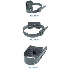 BIC Основа для кріплення кабелю на опорах