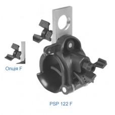 PSP Підтримуючі затискачі для магістральних ліній